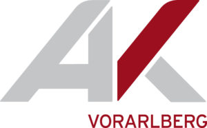 Logo AK Vorarlberg