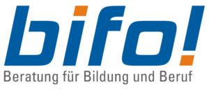 Logo bifo