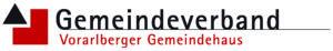 Logo Gemeindeverband