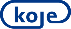 Logo Koje