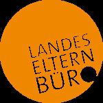 Logo Landeselternbüro