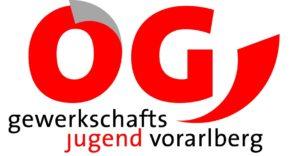 Logo ÖGJ